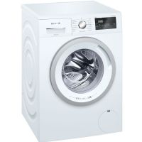 Siemens WM14N190GB 1400rpm, 7kg, A+++